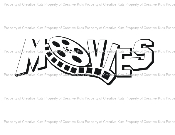Movies Title