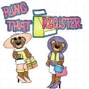Ring That Register