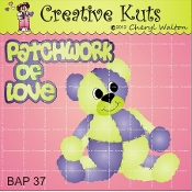Patchwork of Love